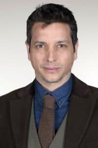 Marc David Nathmann